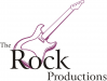 The Rock Productions 2